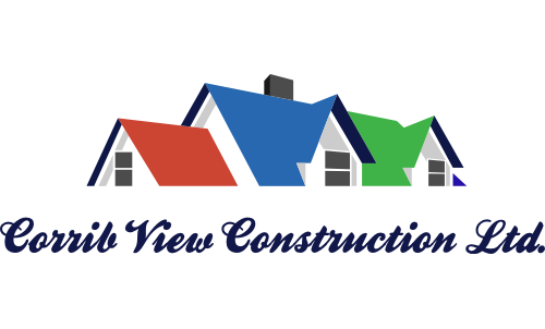 Corrib View Construction Ltd