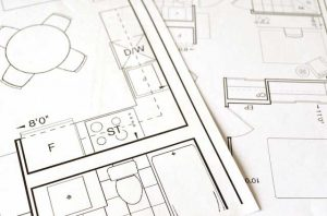 Building Contractor Galway - New Builds plans with Corrib View Construction