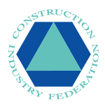 Corrib View Construction is a member of the Construction Industry Federation of Ireland